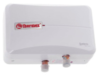 THERMEX System